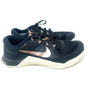 Women's Nike Metcon 2 Flywire Athletic Training